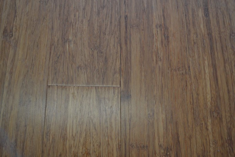 28 Best Buy Bamboo Flooring Alibaba Wholesale Strand