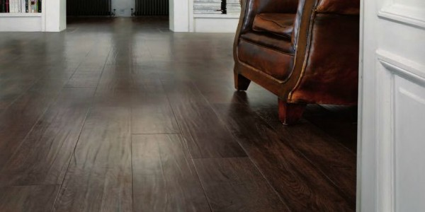 28 best vinyl plank flooring za vinyl wood flooring for Kitchen fittings cape town