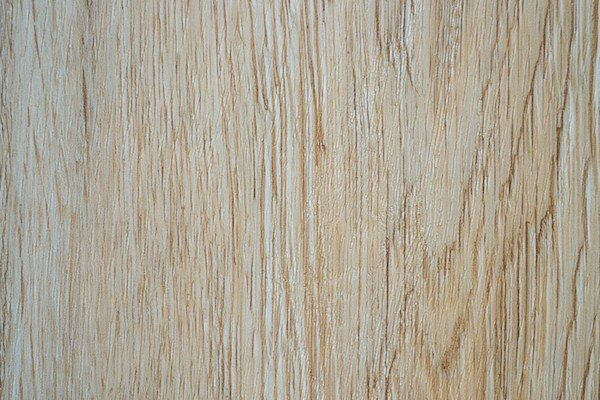 The Difference Between Laminate Flooring And Engineered