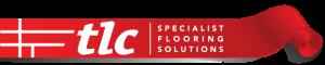 TLC Flooring Logo
