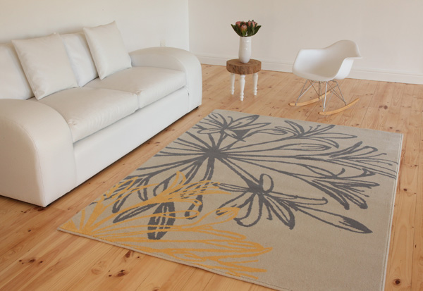 Airloom Rug Supplier S Rugs In Cape Town South Africa