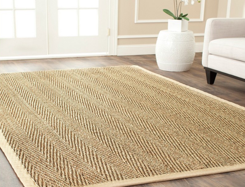 We Have Different Variations Of Colour Style And Size Contact Us To Discuss Our Rug Options Rugs Cape Town