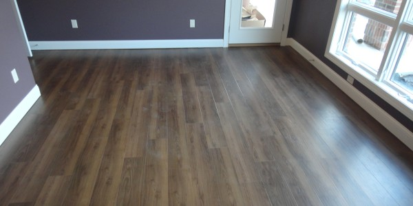at tlc flooring we have an extensive range of luxury vinyl flooring to suit all homes and locations our aim is to bring our customers quality vinyl - Wood Vinyl Flooring
