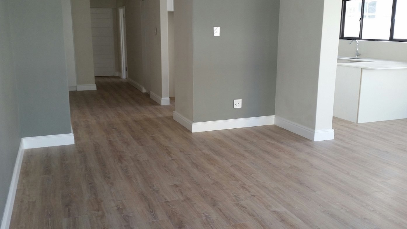 Laminate flooring suppliers cape town laplounge for Laminate flooring company