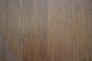 Bamboo Flooring - Coffee Vantage Ultra Matt - TLC Flooring