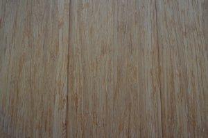 Bamboo Flooring - Natural Classic Ultra Matt - TLC Flooring