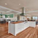 Bamboo flooring supplier installer 263x263