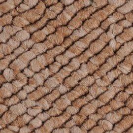 Carpets Nouwens Range - Attitude_Absolute_169