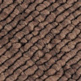 Carpets Nouwens Range - Attitude_Exotic_168
