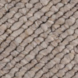 Carpets Nouwens Range - Attitude_Favourite_165 (1)