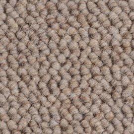 Carpets Nouwens Range - Berber Look_Drift Wood_228