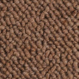 Carpets Nouwens Range - Berber Look_Dune Sand_226