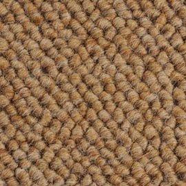 Carpets Nouwens Range - Berber Look_Wheat Field_229