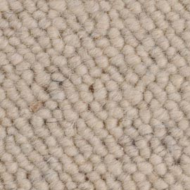 Carpets Nouwens Range - Berber Look_Wild Rice_230