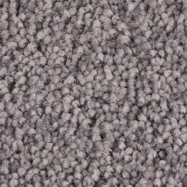Carpets Nouwens Range - Berckley_Boyes_292