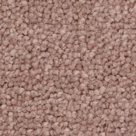 Carpets Nouwens Range - Berckley_Linx_293