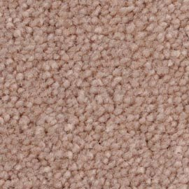 Carpets Nouwens Range - Chenille_Cotton_248