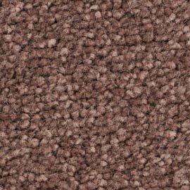 Carpets Nouwens Range - Chenille_Prairie_242