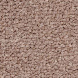 Carpets Nouwens Range - Chenille_Savoy_247