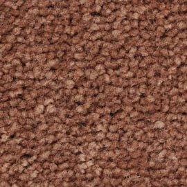 Carpets Nouwens Range - Chenille_Suede_245
