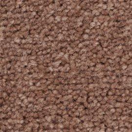 Carpets Nouwens Range - Chenille_Sushi_243