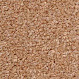 Carpets Nouwens Range - Chenille_Vanilla_244