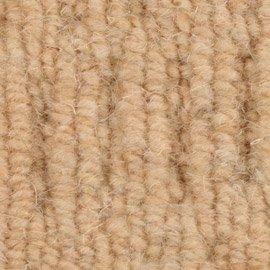 Carpets Nouwens Range - Kirman-Waves-Liwa