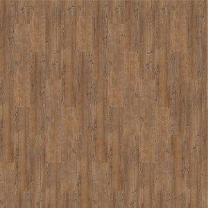 Comerford Vinyl Flooring by TLC Flooring