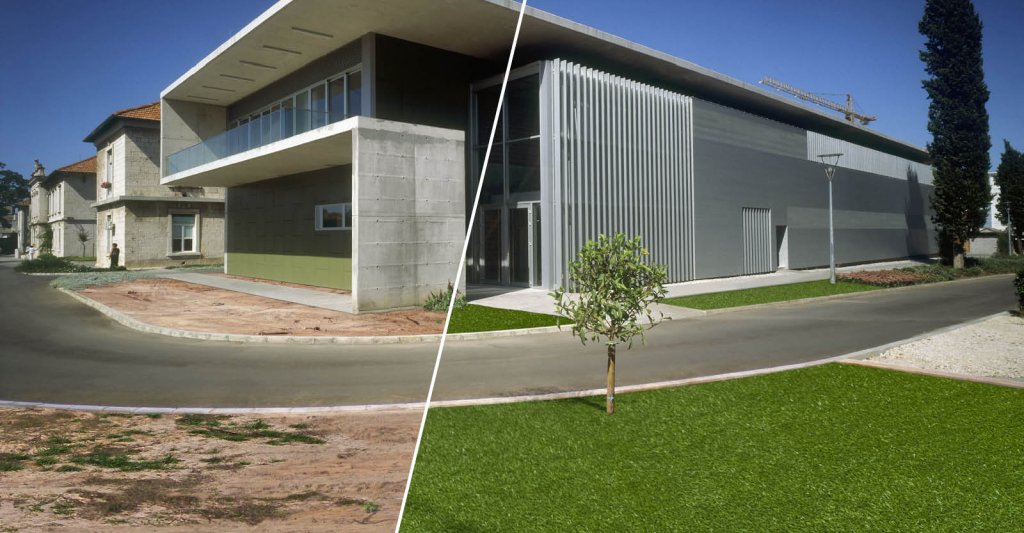 Duraturf_before_after_website_banner_v2-DURATURF SYNTHETIC ARTIFICIAL GRASS CAPE TOWN