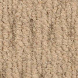 Kirman-Waves-Sinai