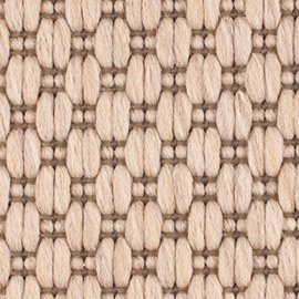 Modweave-Seastone