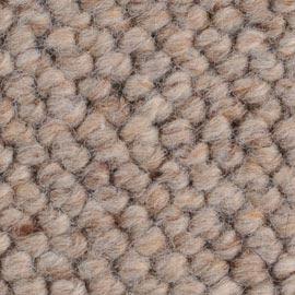 Rustique-Clay Dust-217