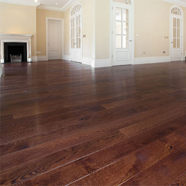 The Best Laminate Flooring Company In Cape Town TLC Flooring - Real looking laminate flooring