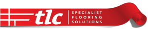 TLC Flooring Logo