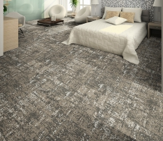 abstract- TLC Flooring Cape Town