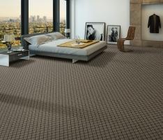 accolades-contemporary- TLC Flooring Cape Town