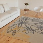 airloom-rug supplier rug sales buy rugs in cape town south africa