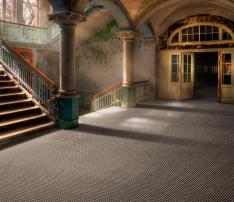 avante-garde- TLC Flooring Cape Town