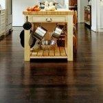 bamboo-flooring-kitchen-floor-bamboo-dark-duro