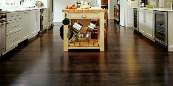 Buy Bamboo Flooring Cape Town Tlc Flooring Specialists