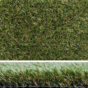 berea-hunter-green-350x350_350x359-DURATURF SYNTHETIC ARTIFICIAL GRASS CAPE TOWN