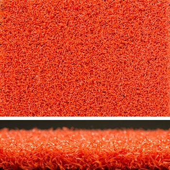 color-grass-orange-350x350-tlc flooring - duraturf