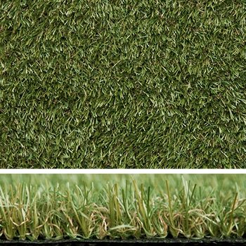 countryclub-fairway-green-350x350_350x359-DURATURF SYNTHETIC ARTIFICIAL GRASS CAPE TOWN