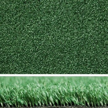 diyturf-350x350_350x359-DURATURF SYNTHETIC ARTIFICIAL GRASS CAPE TOWN