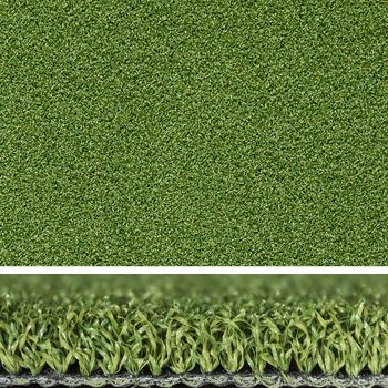 golf-green-birdie-350x350_350x359-DURATURF SYNTHETIC ARTIFICIAL GRASS CAPE TOWN