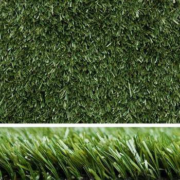 lawnplus-350x350_350x359-DURATURF SYNTHETIC ARTIFICIAL GRASS CAPE TOWN