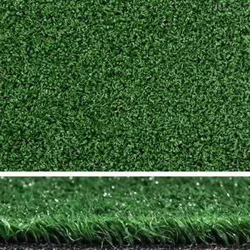 leisure-grass-diy-350x350_350x359-DURATURF SYNTHETIC ARTIFICIAL GRASS CAPE TOWN
