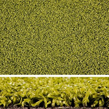 oval-olive-green-350x350_350x359-DURATURF SYNTHETIC ARTIFICIAL GRASS CAPE TOWN