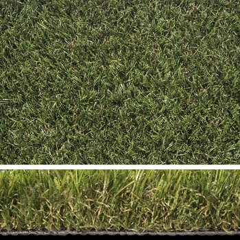 prairie-park-350x350_350x359-DURATURF SYNTHETIC ARTIFICIAL GRASS CAPE TOWN
