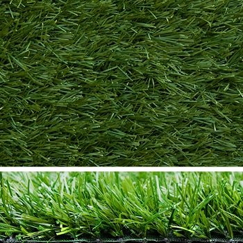 rye-duo-350x350_350x359-DURATURF SYNTHETIC ARTIFICIAL GRASS CAPE TOWN